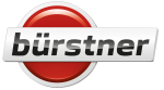 Logo burstner