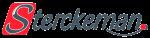 sterckemant caravane logo