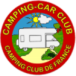 camping_car_club