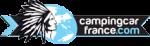 logo-CCF