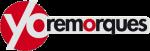 logo_yoremorque